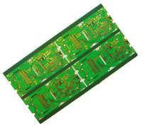 The long-term supply of circuit board