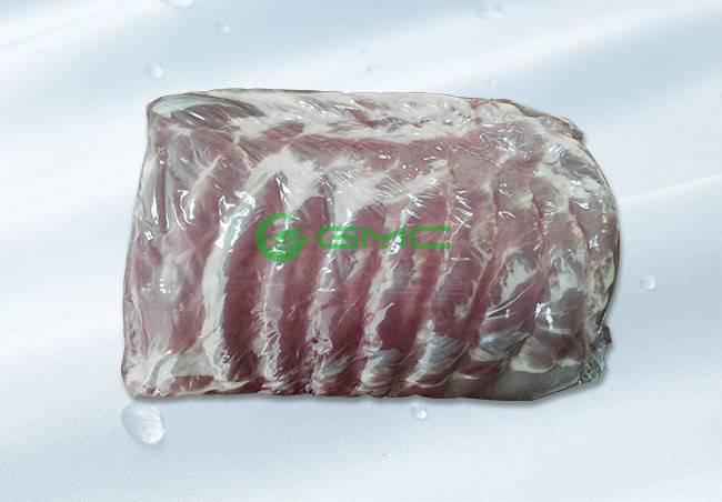 High Barrier Packaging-PB Series