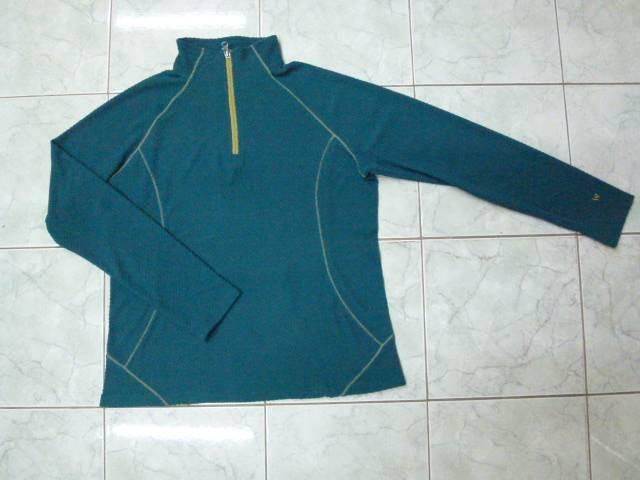 3261 jacket