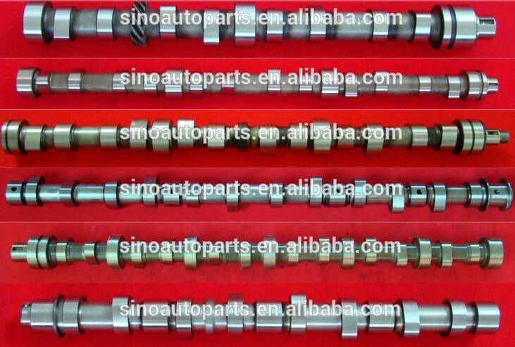 TRUCK CAMSHAFT FOR HYUNDAI H100 D4BX ENGINE,KIA H100 D4BX,K3500,SL,R2,RF ENGINE