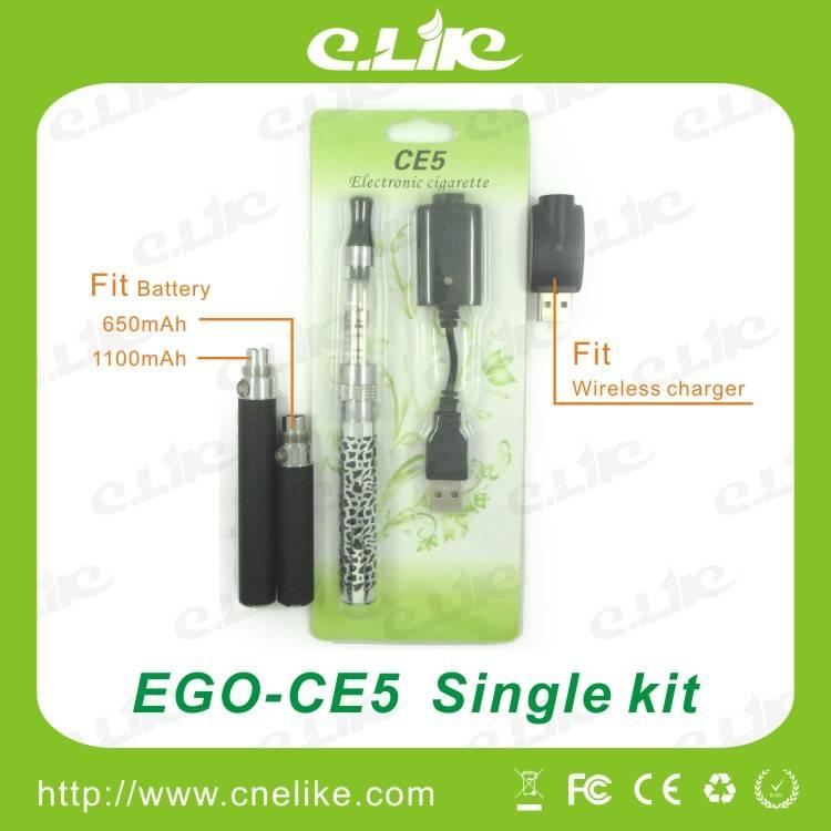 EGO-CE5 Blister Pack
