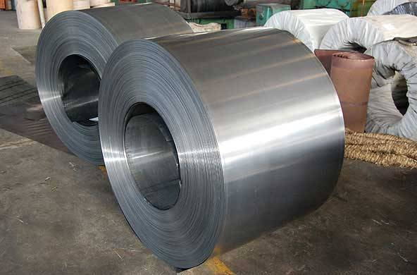 cold rolled coil steel q195 spcc dc01 dc03 dc04 dc05 dc06