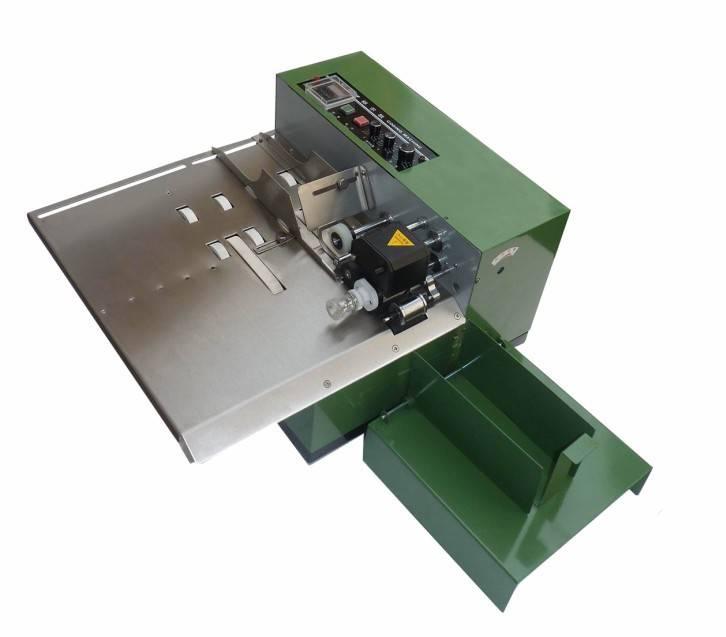 MY-380F Solid-ink coding machine