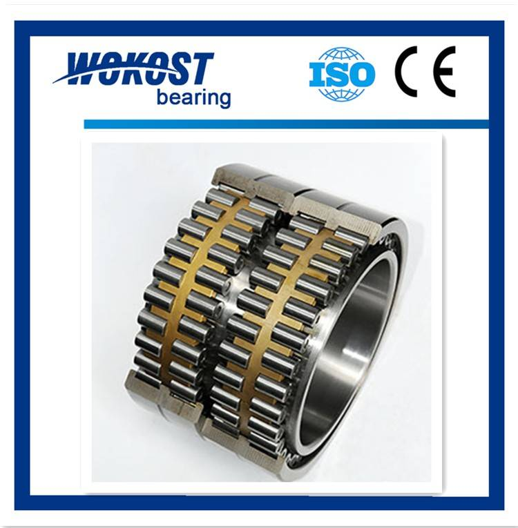 bearing size cylindrical roller bearing