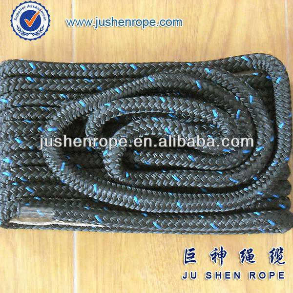 sport rope for sale