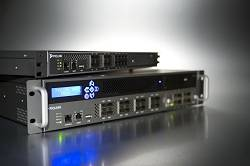 PAS-K Series (Application Delivery Controller)