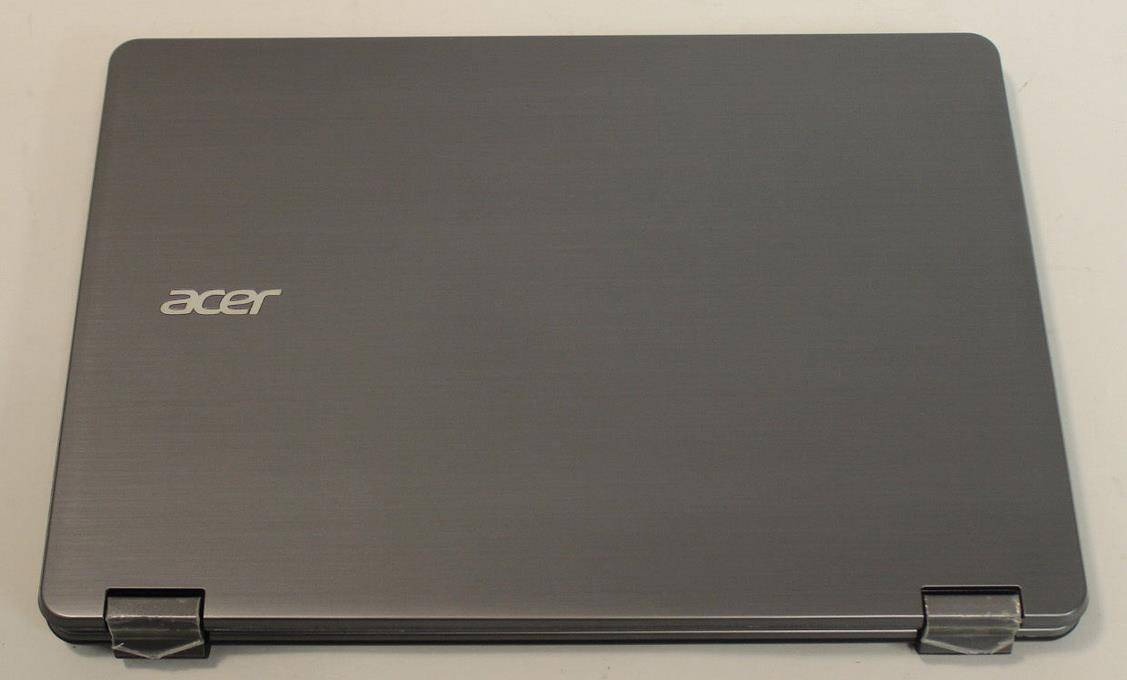 ACER ASPIRE R14 INTEL i3 2.0GHz 4.0GB RAM 500GB HD 14'' WINDOWS 10