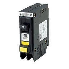 Eaton Low Voltage Circuit Breaker