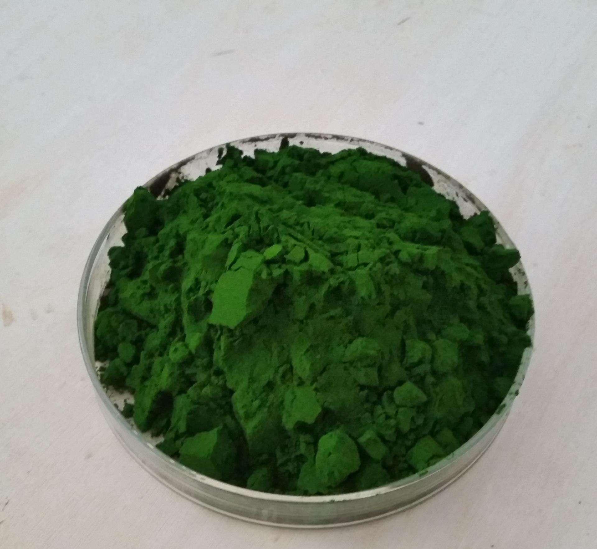 Spirulina Powder Protein > 60%