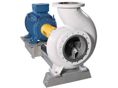 100% interchangable Sulzer APP series pumps