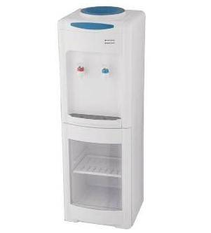 Hot Selling Hot and Cold Water Dispenser