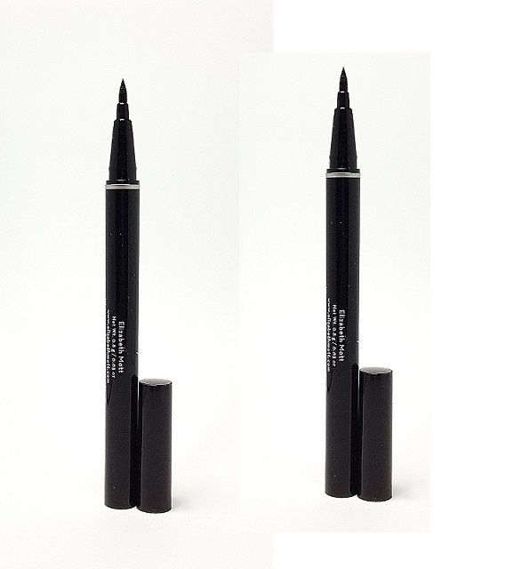 Gemcos Eyeliner Pen (EY-206) (Excellent Quality Korean products)