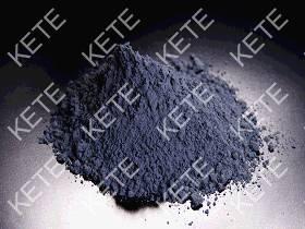 ultrapure rhenium powder