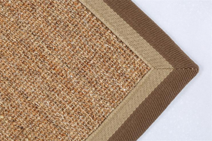 Comfortable wholesale sisal carpet,sisal rug,floor carpet