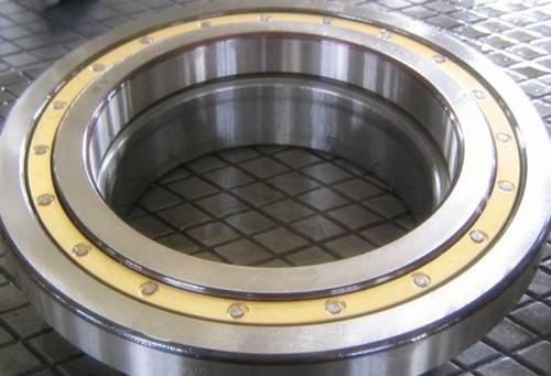 634-2RS1deep groove ball bearing