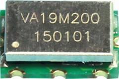 SMD 5X7 VCXO