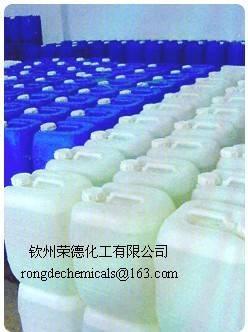 75-85%TECH grade phosphoric acid