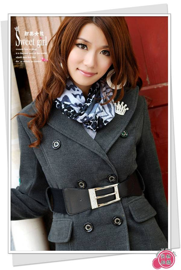 Asianfashion4u.com Wholesale style Fashion Online store, wholesale Korean Korea HongKong hk Japanese