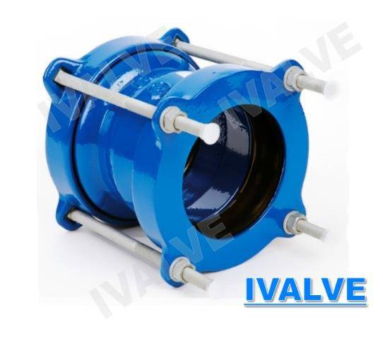 universal coupling pipe fittings