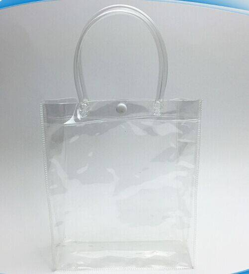 Hot new products for 2015 new design cheap plastic shopping bag