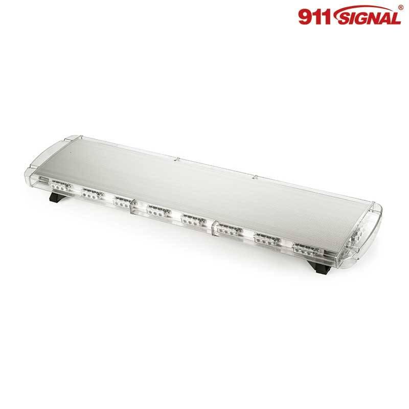 """Full Size LED 48"""" energy efficient Light Bar - F912T3(010801)"""
