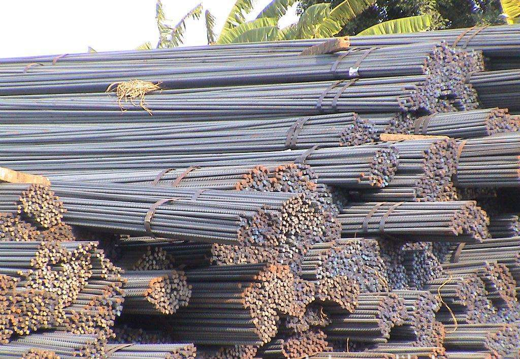 SteelHome: July Monthly Report of China Steel and Raw Material Market