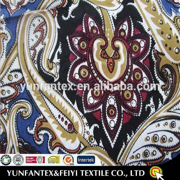 African Dashiki Fabric 100 Cotton For Women