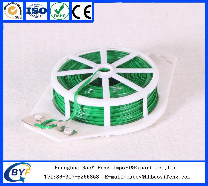 mini code wire