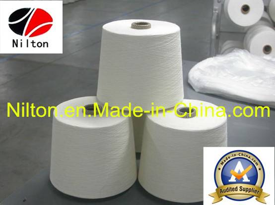 Top Quality 100% Cotton Yarn