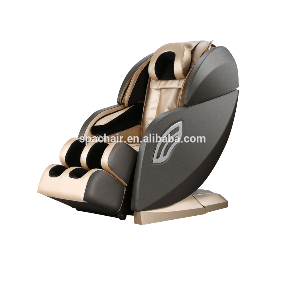 Wholesale Zero Gravity Sex Machine China Sex Massage Chair