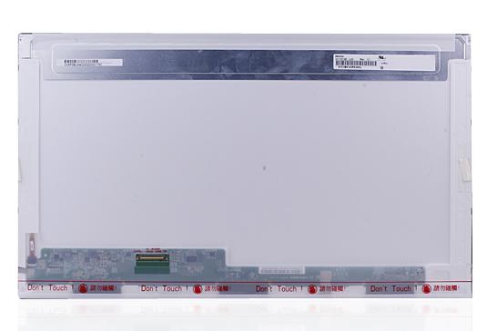 Wholesale Laptop screen LTN173KT01 LP173WD1 B173RW01 N173FGE-L23 17.3 HD laptop LED screen