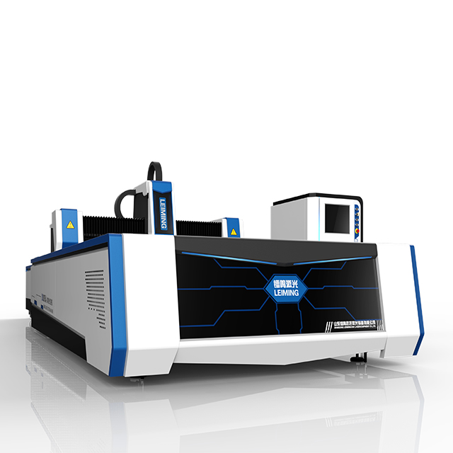 1500w stainless steel laser cutting machine price LM3015A3