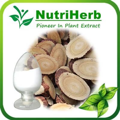 Licorice Extract /Licorice Root Extract Glycyrrhizic Acid Glabridin