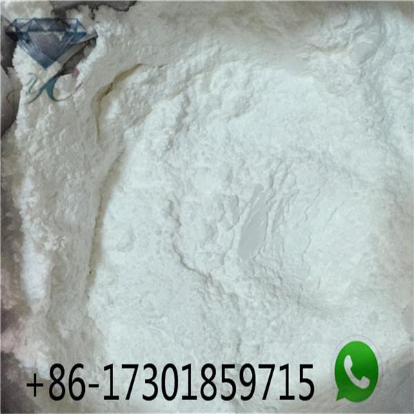 (Z)-2-(Methoxycarbonylmethoxyimino)-2-(2-aminothiazol-4-yl)acetic acid 80544-17-8