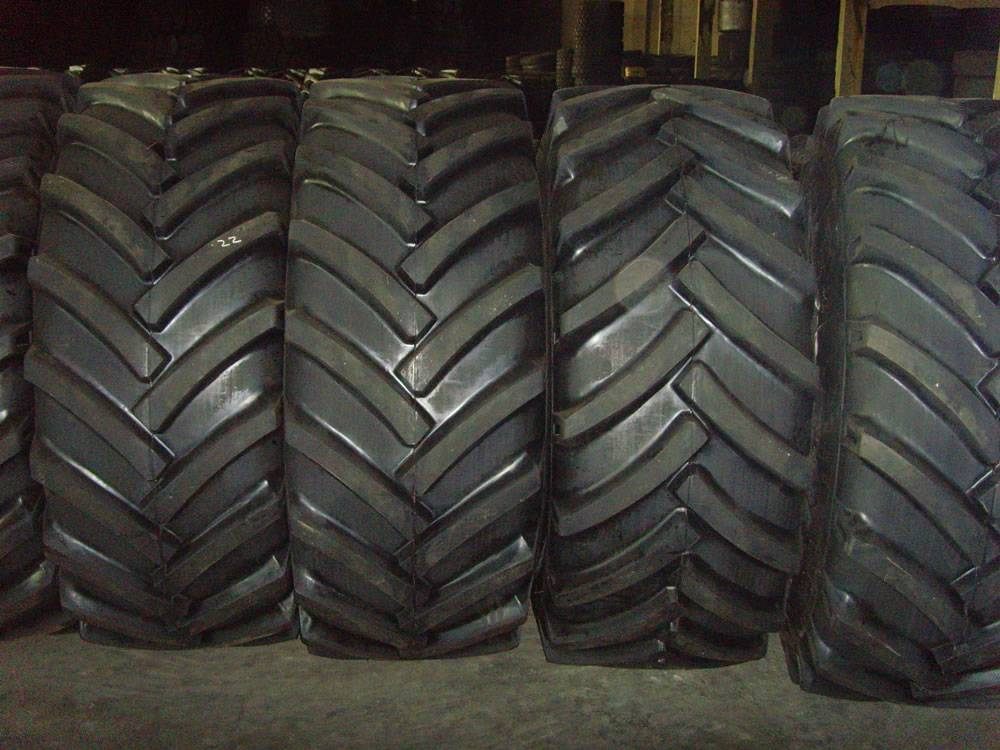 Agriculture Tire - Tractor Tire R1