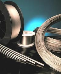 Titanium Plate, Titanium Bar, Titanium Rod, Titanium Wire, Titanium Foil, Titanium Tube, Titanium Sh