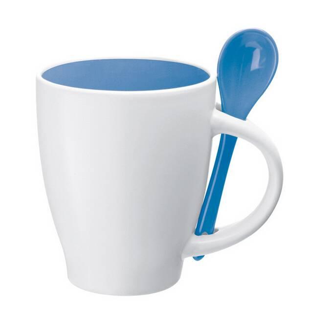 Promotional Gifts Ceramic Coffe Mug