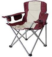 Portable beach outdoor camping fishing folding comfortable chair