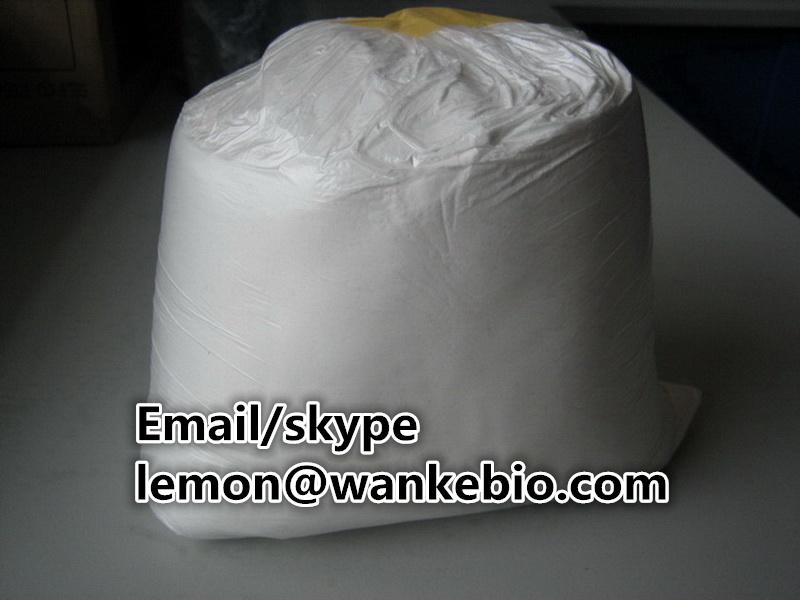 THJ-2201 THJ-018 THJ018 THJ2201 CasNo:1801552-01-1 high purity powder
