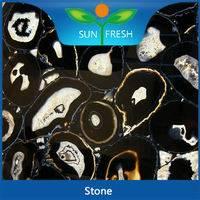 Decor stone(Artificial stone)
