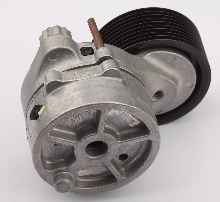 volvo belt tensioner cp1896805705