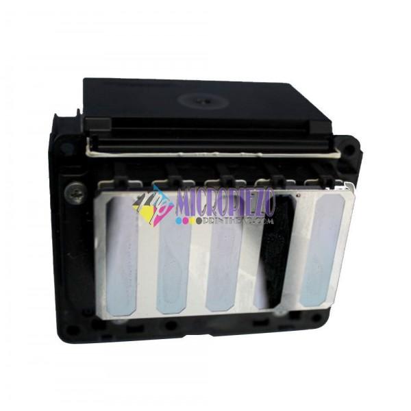 Epson R4910/4900 Printhead -F198000