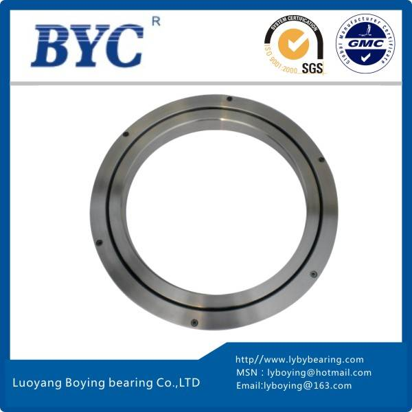 THK Cross Roller bearing used in precision machinery RB11012