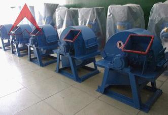 Sale new model hot sell Wood crusher machine 0086-15238020668