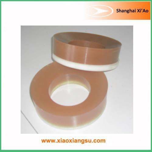 Hydraulic Polyurethane Oil Seal