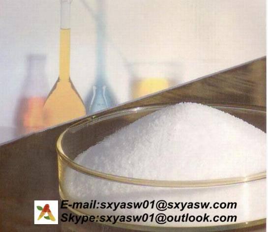 98% Sinomenine Hydrochloride CAS No 6080-33-7
