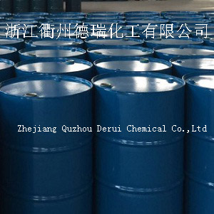 Chlorotrimethylsilane/Trimethylchlorosilane/Trimethylsilyl Chloride/ Tmcs/75-77-4 supplier in China