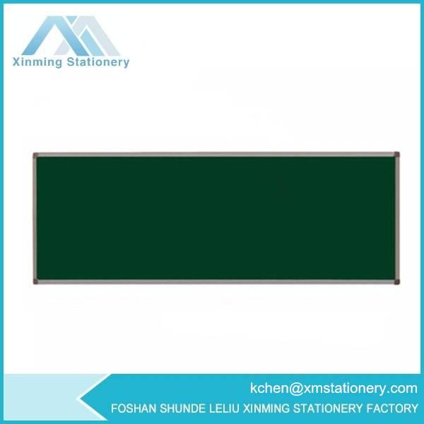 extra large chalkboard large wall chalkboard large green chalkboard