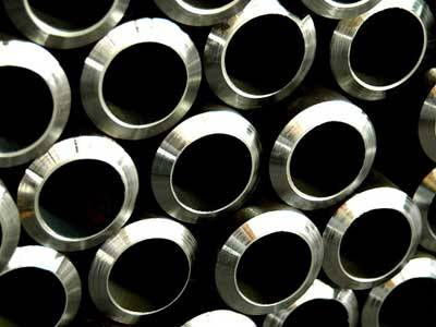 API 5L stainless steel pipe