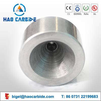 carbide shaving die